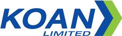 Koan Ltd